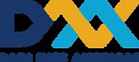 DNA_Logo_CMYK.png