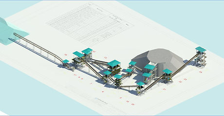 Engineering Design.JPG
