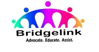 Bridgelink logo.jpg