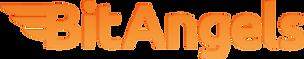 Full+orange+logo.png