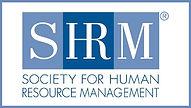 SHRM-logo-featured-size.jpg