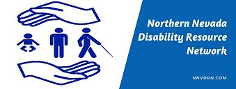 nnvdrn-logo-draft-2.png