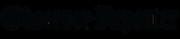 observer-reporter-logo.png