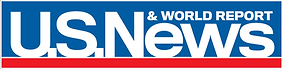 us-news-and-world-report-logo_0.png