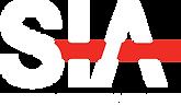 SIA_Logo_wht.png