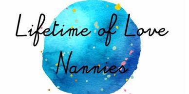 lifetime of love nannies.jpg