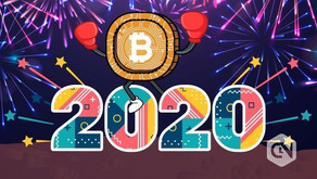 20 Cryptocurrency Predictions for 2020