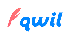 Qwil Releases International Freelancer Payment Services for 200+ Countries
