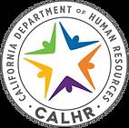 logo-89-CalHR.png