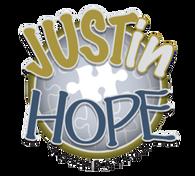 Justin Hope.png