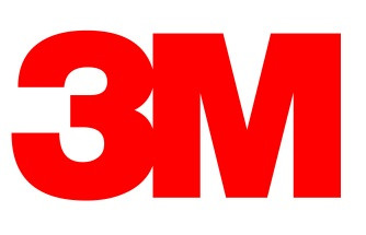 How 3M is Adapting to the Contingent Workforce