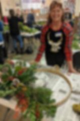 VeronicaWreath.jpg