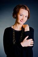 Цоллер Кристина Александровна, врач-невролог, остеопат в медицинском центре Два крыла