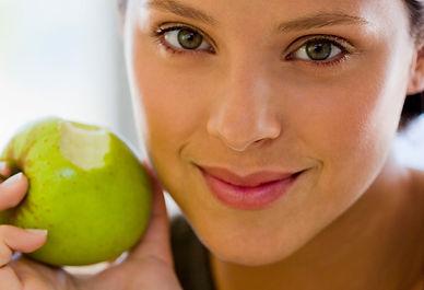 Подбор продуктов питания, составление индивидуальной программы питания, тестирование продуктов, выявление пищевой аллергии, определение пищевой непереносимости
