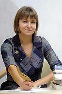 Мешкова Екатерина Владимировна. Врач-гомеопат в медицинском центре Два крыла