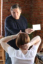 психокинезиология,психокинезиолог,школьные проблемы,психосоматика,как лечить психосоматику,психосоматика Петербург,причина болезней,детский психолог Петебург Петроградский район