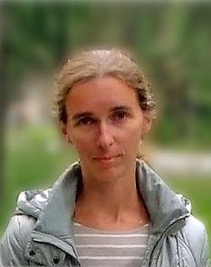 Синица Наталия Леонидовна, врач гомеопат-классик в медицинском центре Два крыла