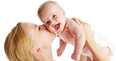 Питание кормящей мамы, питание во время беременности, аллергия у ребёнка - чем кормить, аллергия у ребёнка на ГВ, аллергия у ребёнка