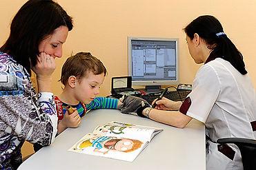 ВРТ, ВРТ-диагностика, вегетативно-резонансный тест, диагностика инфекций, определение аллергенов, проверка состояния иммунитета, выявление дефицита ферментов