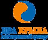 Медицинский центр Два крыла, Санкт-Петербург. Вегетативно-резонансный тест, подбор индивидуальной программы питания, фуд-тест, приём остеопата, аллергологическое тестирование, лечение аллергии у детей и взрослых, арт-терапия, лекции, аренда кабинетов