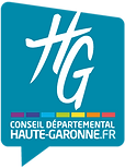 CD31-logo-rvb.png