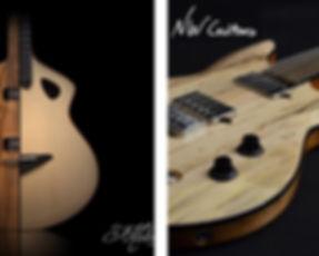 luthiers.jpg
