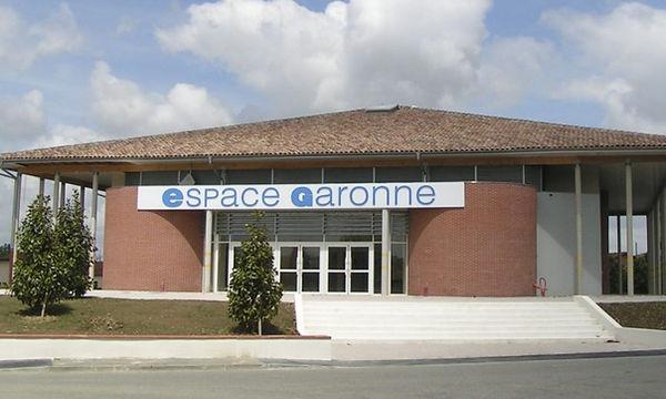 espace-garonne.jpg