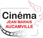 logo_Cinéma_Jean_Marais.jpg