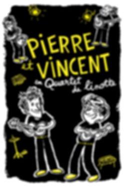 Affiche Pierre et Vincent.jpg