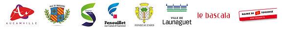 bandeau logos mairies 7.jpg