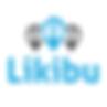 Logo-Likibu.png