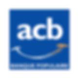 Logo acb partenariat.jpg