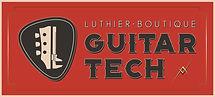 guitar-tech-logotype-final-couleur2.jpeg