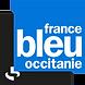 FB-Occitanie-V.png