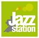 jazz station.png