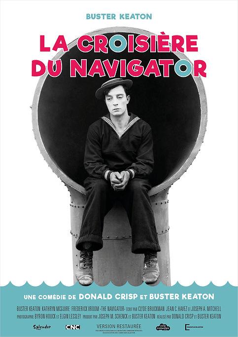 La_croisière_du_Navigator.jpg