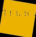 Fnac_Logo.svg.png