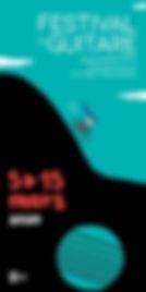 plaquette-FGA-2020-web- p1.jpg