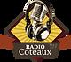 radio coteaux.png