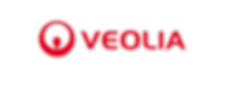Logo-Veolia-copie.png