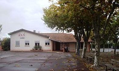 Mairiefonbeauzard.JPG