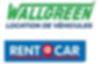 logo Wallgreen.jpeg
