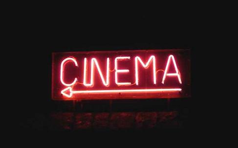 cine-4-moins-14-ans-4.jpg