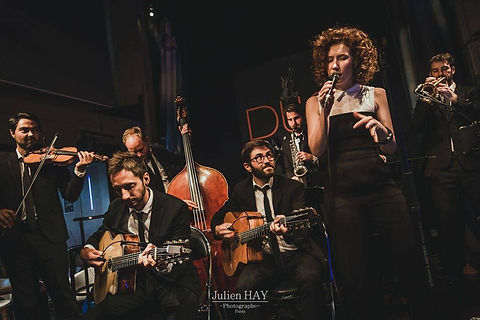 RP_Quartet_&_Lou_Tavano_©Julien_Hay.jpg