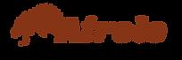 Logo-Airolo-colori.png