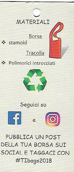 cartellino riciclo.jpg