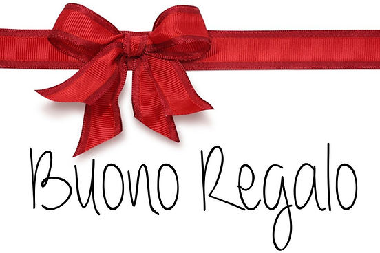 0002252_buono-regalo-gift-card.jpeg