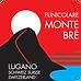 funicolare_monte_bre.png