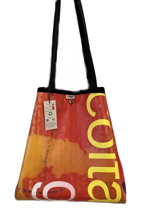 Shopping - COI