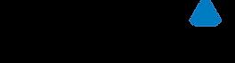 Garmin_logo_2006.svg.png